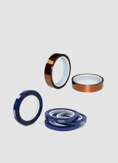Thermal Tape For Mugs or Tiles